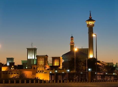 Masjid Phrase9